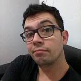 Alisson Freitas - São Paulo/SP